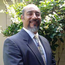 Pastor Ed Nerio López