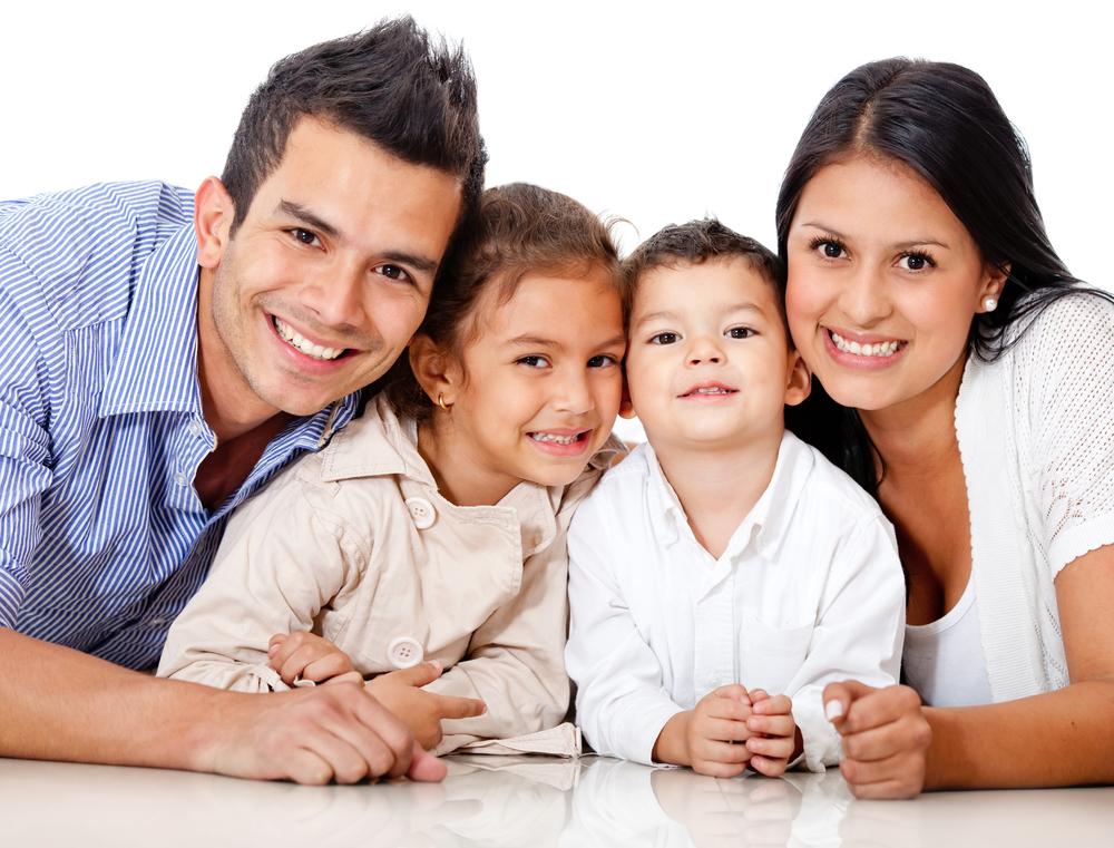 familia adoptiva fotos culonas tetonas