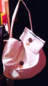 Lindas bolsas marca SAVYG
