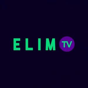Nueva Imagen, canal 27, ahora ELIM TV.