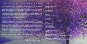 Cover Bienca2