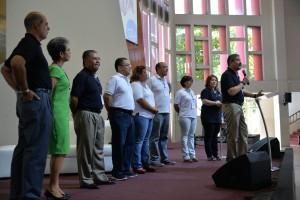 www.facebook.com/Salvemos-a-la-Familia-El-Salvado