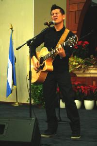 Emmanuel Espinoza