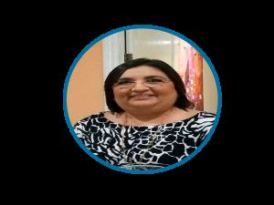 Doctora Ana Paula (Medicina estética).