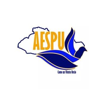 AESPU (Avivamiento El Salvador Pastores Unidos.