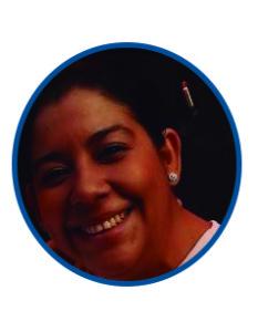 Adriana Durán, directora del Colegio Jardines de San José.