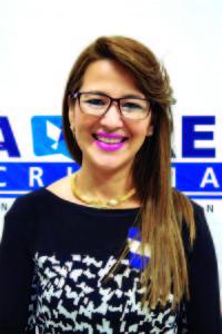 Pastora Rosario Navas