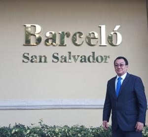 Álvaro Cuellar