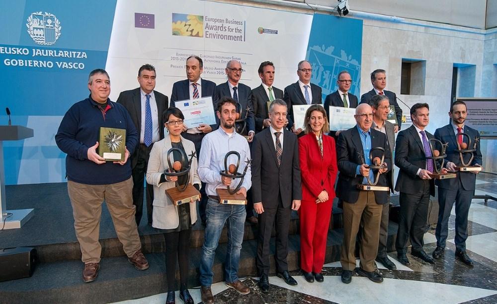 premios medio ambiente 2016_0