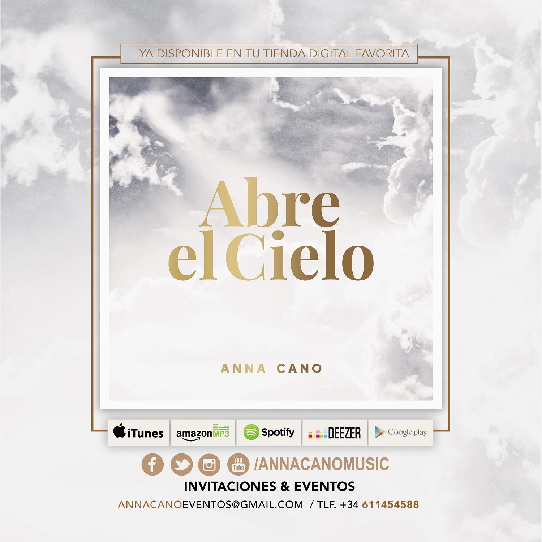 Banner_AbreElCielo